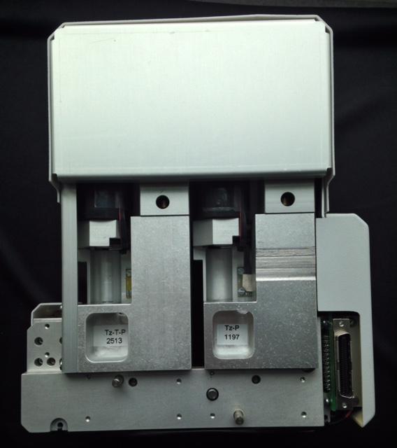 Zund Parts New Refurbished Amp Pre Owned Digital